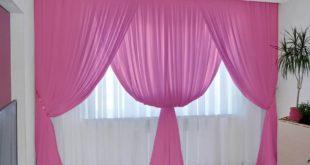 Стоят ли приобретать шторы на заказ?